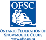Ontario Federation of Snow Mobile Clubs